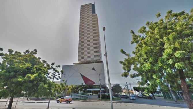 Foto - Sala Comercial 71 m² - São Geraldo - Fortaleza - CE - [2]