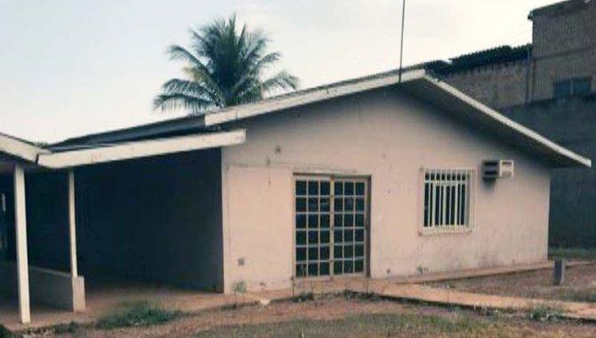Foto - Casa 196 m² - Campos de Júlio - MT - [1]