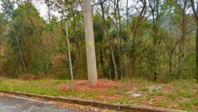 Foto - Terreno em Condomínio 5.307 m² - Ecoville - Araçariguama - SP - [3]