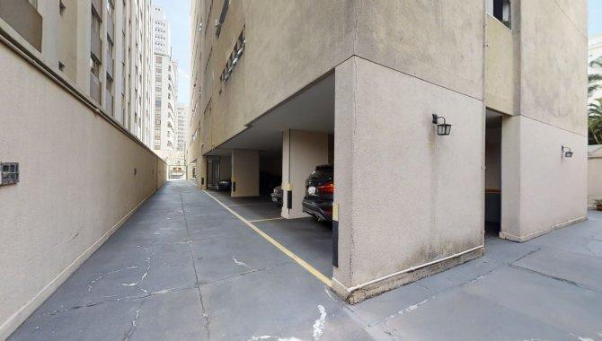 Foto - Apartamento 145 m² (01 vaga) - Jardim Paulista - São Paulo - SP - [13]