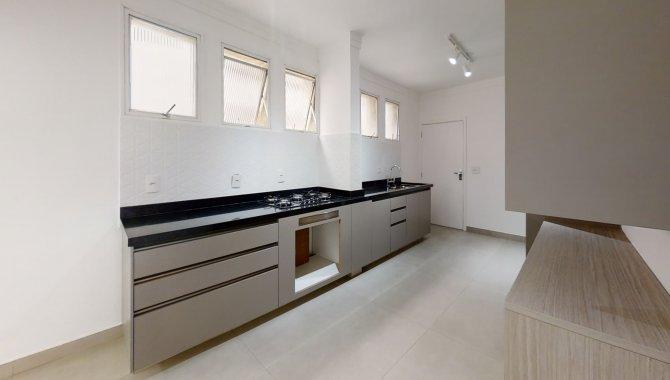 Foto - Apartamento 145 m² (01 vaga) - Jardim Paulista - São Paulo - SP - [16]
