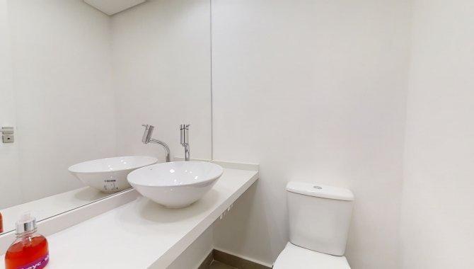 Foto - Apartamento 145 m² (01 vaga) - Jardim Paulista - São Paulo - SP - [17]