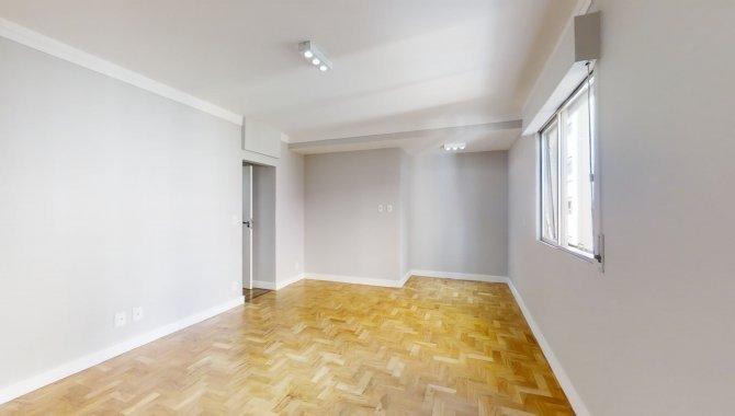 Foto - Apartamento 145 m² (01 vaga) - Jardim Paulista - São Paulo - SP - [27]