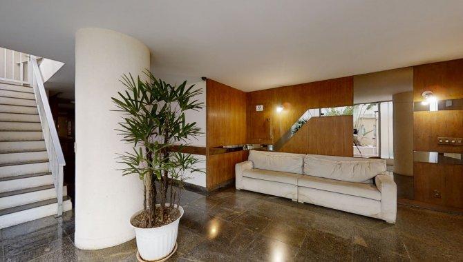 Foto - Apartamento 145 m² (01 vaga) - Jardim Paulista - São Paulo - SP - [15]
