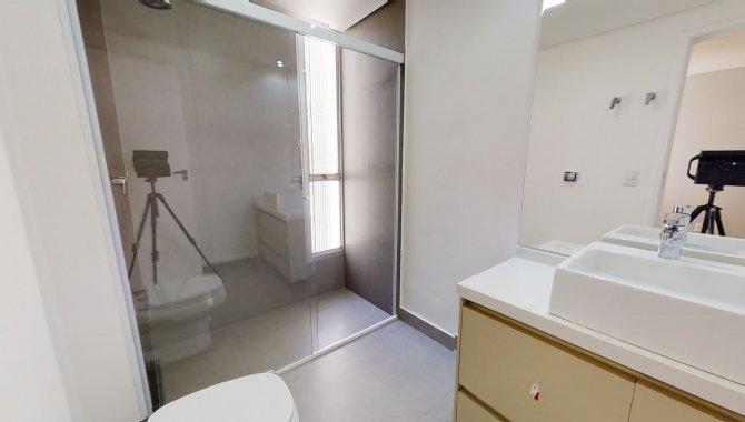 Foto - Apartamento 145 m² (01 vaga) - Jardim Paulista - São Paulo - SP - [6]