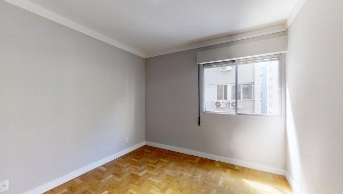 Foto - Apartamento 145 m² (01 vaga) - Jardim Paulista - São Paulo - SP - [20]