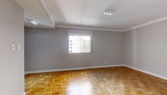 Foto - Apartamento 145 m² (01 vaga) - Jardim Paulista - São Paulo - SP - [26]