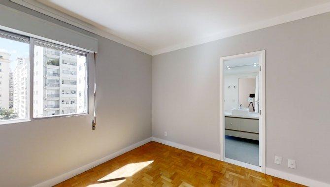 Foto - Apartamento 145 m² (01 vaga) - Jardim Paulista - São Paulo - SP - [24]