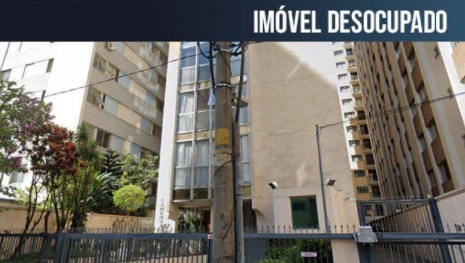 Foto - Apartamento 145 m² (01 vaga) - Jardim Paulista - São Paulo - SP - [1]