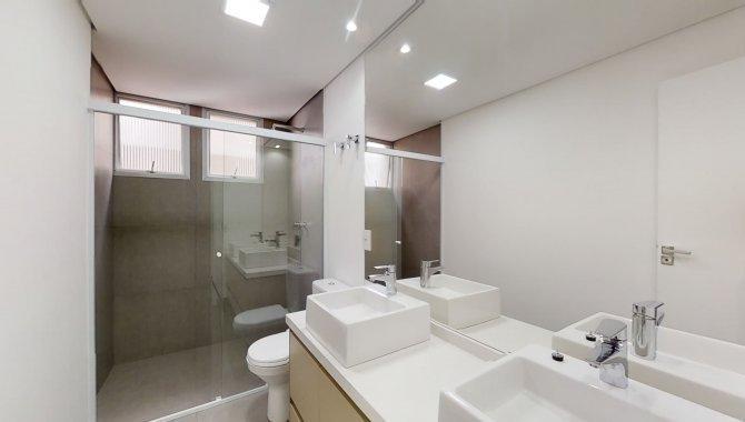 Foto - Apartamento 145 m² (01 vaga) - Jardim Paulista - São Paulo - SP - [7]