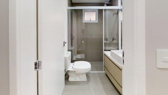 Foto - Apartamento 145 m² (01 vaga) - Jardim Paulista - São Paulo - SP - [9]