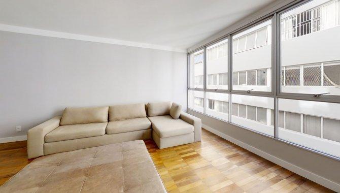 Foto - Apartamento 145 m² (01 vaga) - Jardim Paulista - São Paulo - SP - [19]
