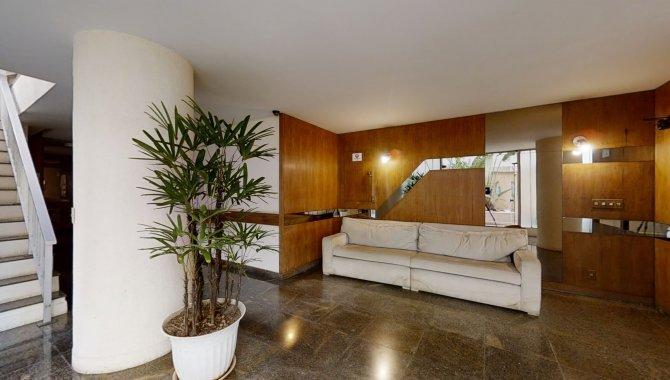 Foto - Apartamento 145 m² (01 vaga) - Jardim Paulista - São Paulo - SP - [3]