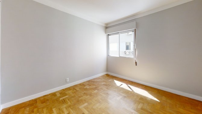 Foto - Apartamento 145 m² (01 vaga) - Jardim Paulista - São Paulo - SP - [30]