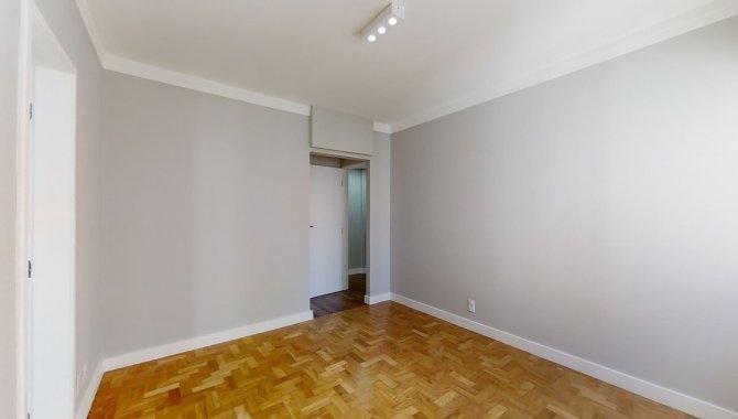 Foto - Apartamento 145 m² (01 vaga) - Jardim Paulista - São Paulo - SP - [25]