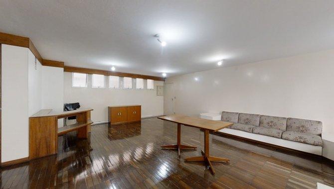 Foto - Apartamento 145 m² (01 vaga) - Jardim Paulista - São Paulo - SP - [12]