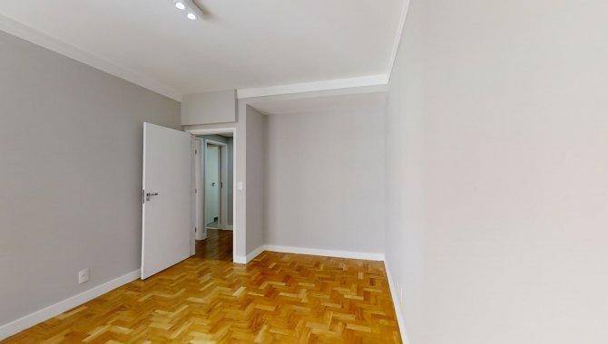 Foto - Apartamento 145 m² (01 vaga) - Jardim Paulista - São Paulo - SP - [21]