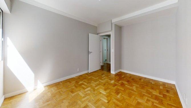 Foto - Apartamento 145 m² (01 vaga) - Jardim Paulista - São Paulo - SP - [29]