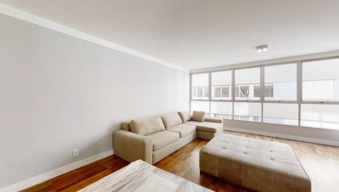 Foto - Apartamento 145 m² (01 vaga) - Jardim Paulista - São Paulo - SP - [23]