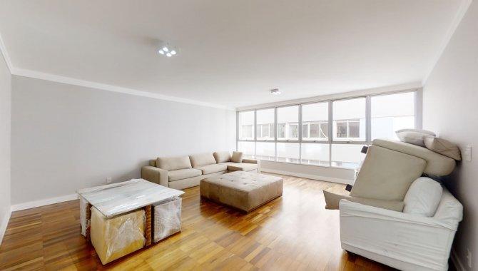 Foto - Apartamento 145 m² (01 vaga) - Jardim Paulista - São Paulo - SP - [22]