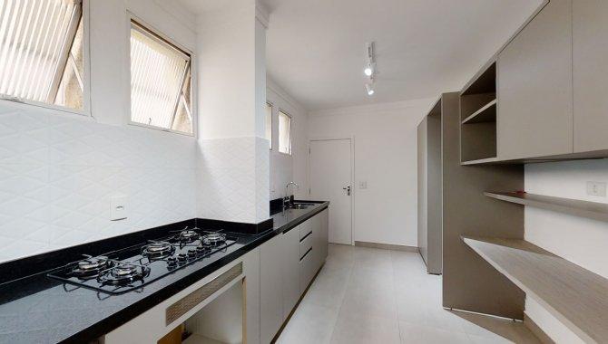 Foto - Apartamento 145 m² (01 vaga) - Jardim Paulista - São Paulo - SP - [11]