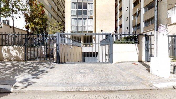 Foto - Apartamento 145 m² (01 vaga) - Jardim Paulista - São Paulo - SP - [14]