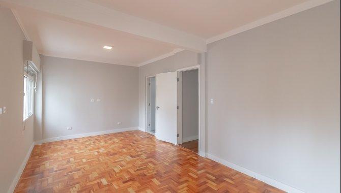 Foto - Apartamento 83 m² (01 vaga) - Pinheiros - São Paulo - SP - [4]