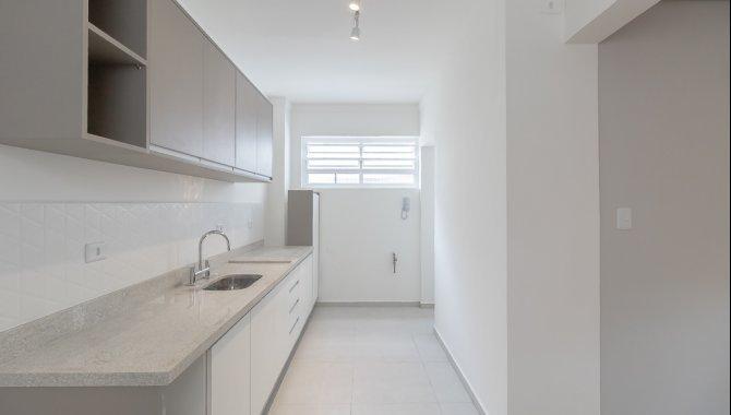 Foto - Apartamento 83 m² (01 vaga) - Pinheiros - São Paulo - SP - [22]