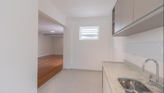 Foto - Apartamento 83 m² (01 vaga) - Pinheiros - São Paulo - SP - [27]