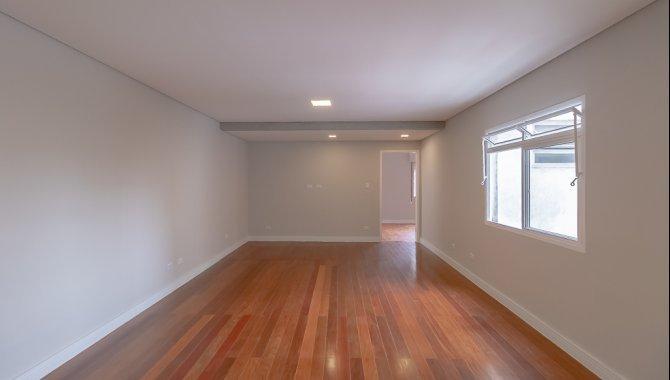 Foto - Apartamento 83 m² (01 vaga) - Pinheiros - São Paulo - SP - [30]