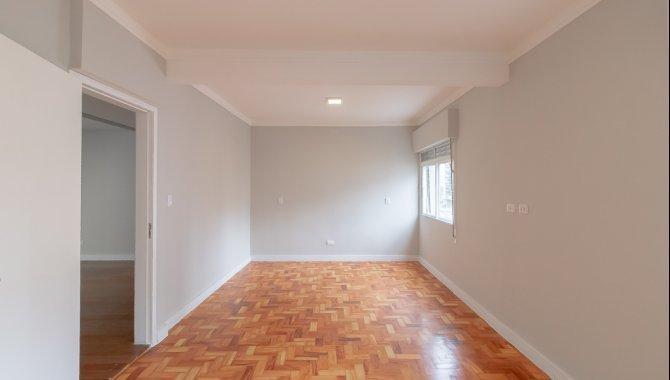 Foto - Apartamento 83 m² (01 vaga) - Pinheiros - São Paulo - SP - [6]