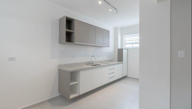 Foto - Apartamento 83 m² (01 vaga) - Pinheiros - São Paulo - SP - [21]