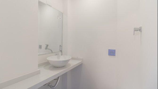 Foto - Apartamento 83 m² (01 vaga) - Pinheiros - São Paulo - SP - [32]