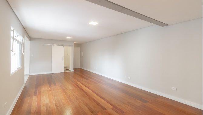 Foto - Apartamento 83 m² (01 vaga) - Pinheiros - São Paulo - SP - [12]