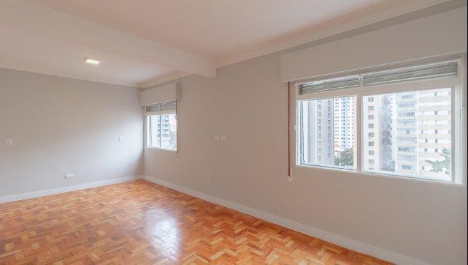 Foto - Apartamento 83 m² (01 vaga) - Pinheiros - São Paulo - SP - [7]