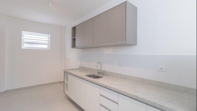 Foto - Apartamento 83 m² (01 vaga) - Pinheiros - São Paulo - SP - [24]
