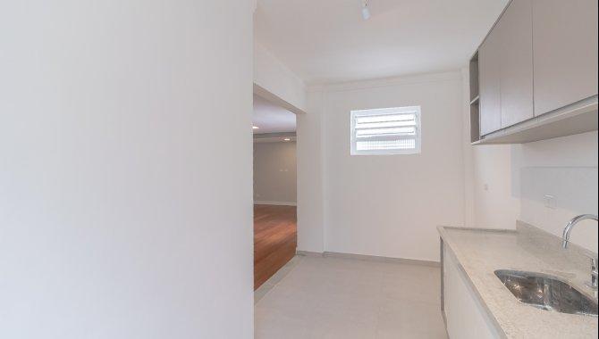 Foto - Apartamento 83 m² (01 vaga) - Pinheiros - São Paulo - SP - [26]