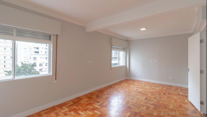Foto - Apartamento 83 m² (01 vaga) - Pinheiros - São Paulo - SP - [2]