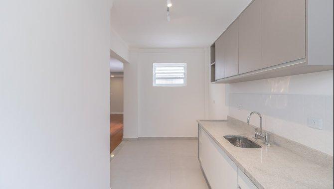 Foto - Apartamento 83 m² (01 vaga) - Pinheiros - São Paulo - SP - [25]