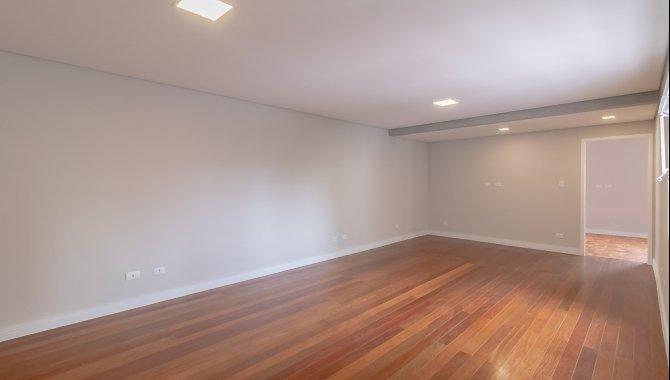 Foto - Apartamento 83 m² (01 vaga) - Pinheiros - São Paulo - SP - [29]