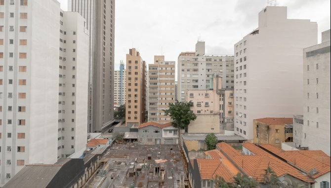 Foto - Apartamento 83 m² (01 vaga) - Pinheiros - São Paulo - SP - [8]