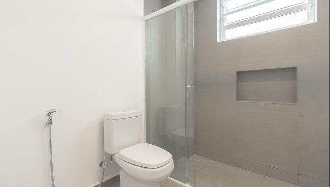Foto - Apartamento 83 m² (01 vaga) - Pinheiros - São Paulo - SP - [10]