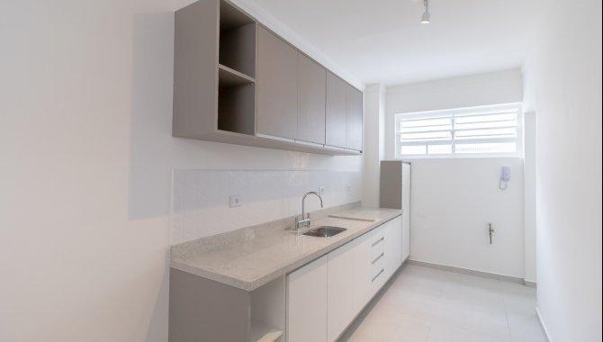 Foto - Apartamento 83 m² (01 vaga) - Pinheiros - São Paulo - SP - [23]
