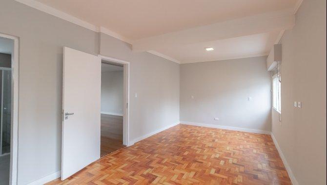 Foto - Apartamento 83 m² (01 vaga) - Pinheiros - São Paulo - SP - [5]