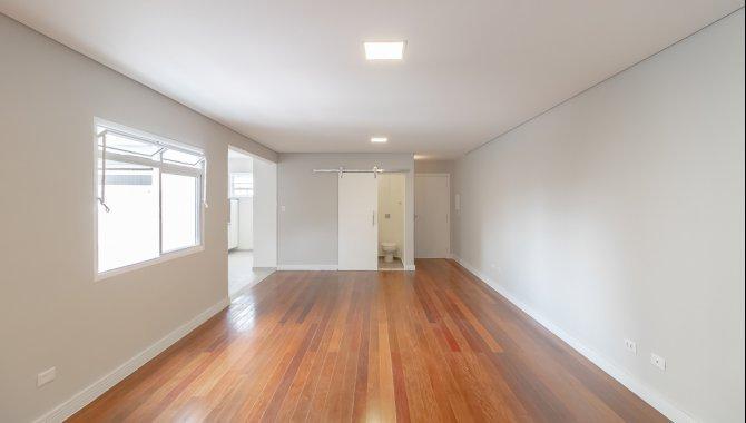 Foto - Apartamento 83 m² (01 vaga) - Pinheiros - São Paulo - SP - [17]