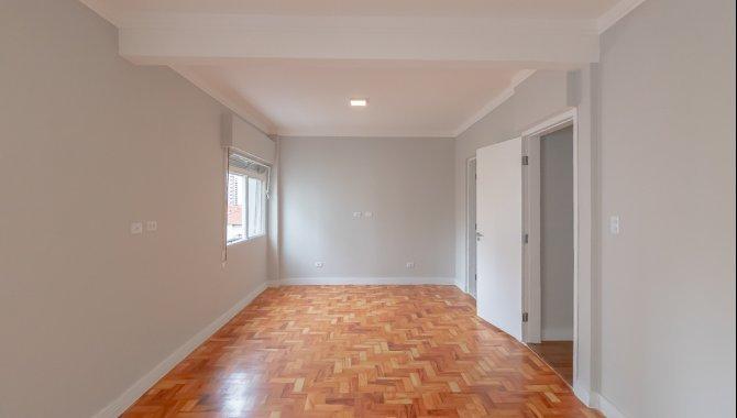 Foto - Apartamento 83 m² (01 vaga) - Pinheiros - São Paulo - SP - [3]