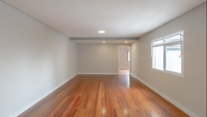 Foto - Apartamento 83 m² (01 vaga) - Pinheiros - São Paulo - SP - [14]