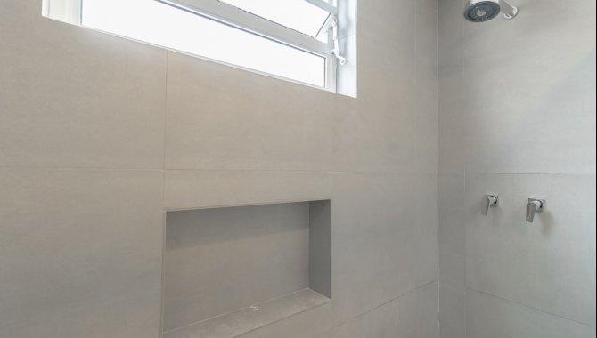 Foto - Apartamento 83 m² (01 vaga) - Pinheiros - São Paulo - SP - [11]