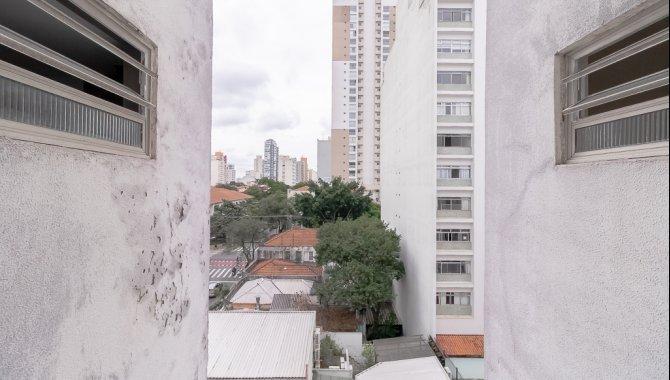 Foto - Apartamento 83 m² (01 vaga) - Pinheiros - São Paulo - SP - [20]
