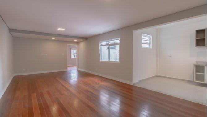Foto - Apartamento 83 m² (01 vaga) - Pinheiros - São Paulo - SP - [31]